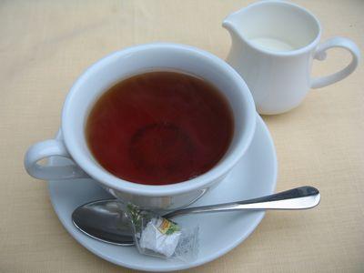 latte-2241.jpg