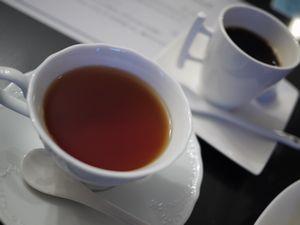 latte-2632.jpg