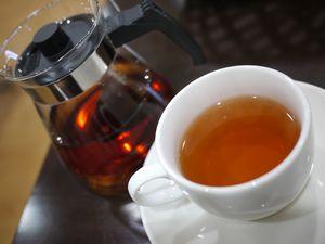 latte-2660.jpg