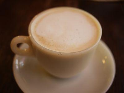 latte-2868.jpg