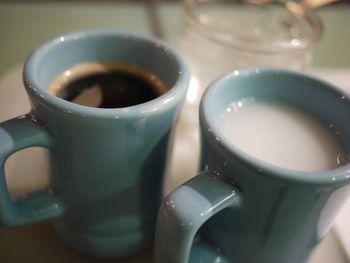 latte-3191.jpg