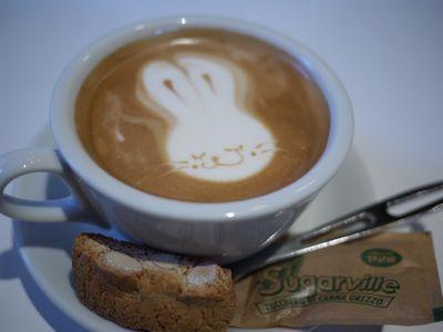 latte-3224.jpg