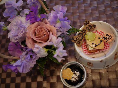 latte-3266.jpg
