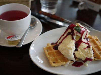 latte-3352.jpg