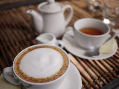 latte-3505.jpg