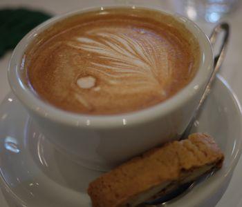 latte-3596.jpg