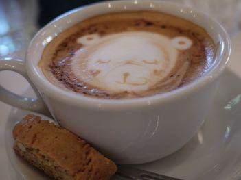 latte-3597.jpg