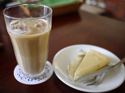 latte-3647.jpg