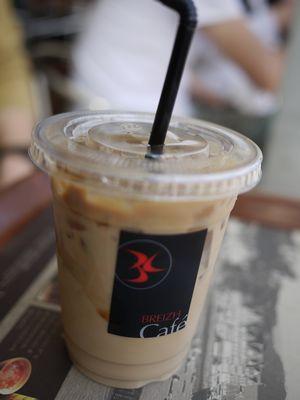 latte-3735.jpg
