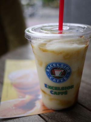 latte-3749.jpg