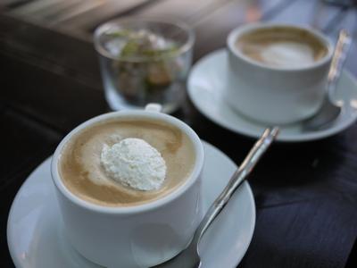 latte-3944.jpg