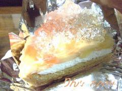 2009.307.04 CAKE