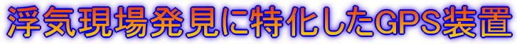 1_20100203104957.jpg
