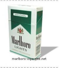 タバコは臭いんだよ・・・