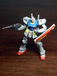 FW RX-78 ガンダム