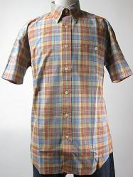 ペンドルトン ボタンダウンシャツ