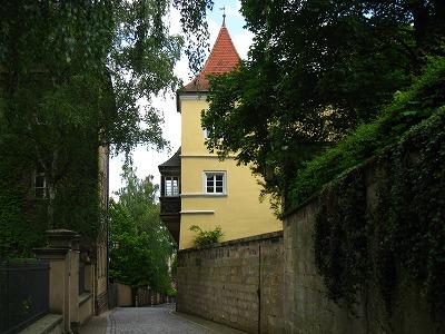 バンベルク11
