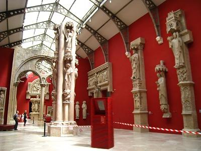 建築文化博物館1