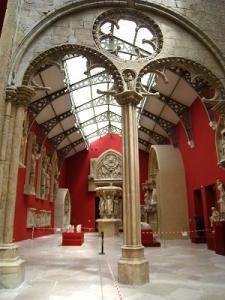 建築文化博物館2
