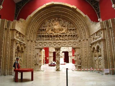 建築文化博物館3
