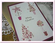 P11309851メリークリスマス