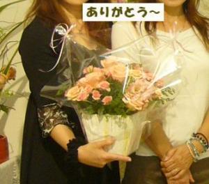 P1150607お花