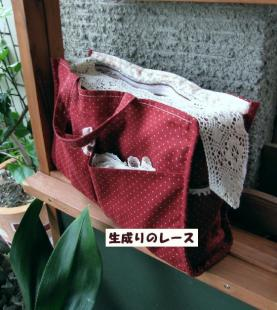 IMG_0041Bag in Bag