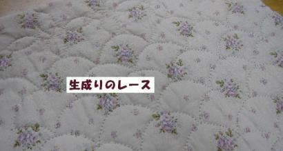 IMG_0061裏側から~