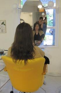 IMG_0194長い髪