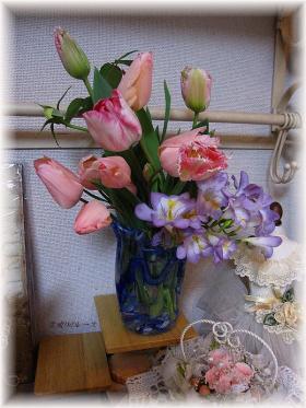 4.29 花