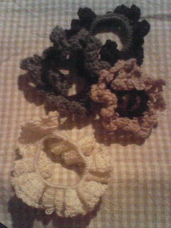 NEC_0102_20110110171243.jpg