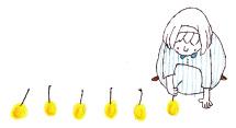 illust-aki08-1_20101111181234.jpg