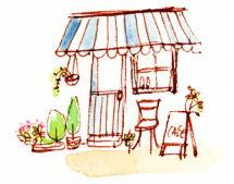 illust-sunnydays1_20100918183330.jpg