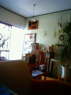 0816pucafe.jpg