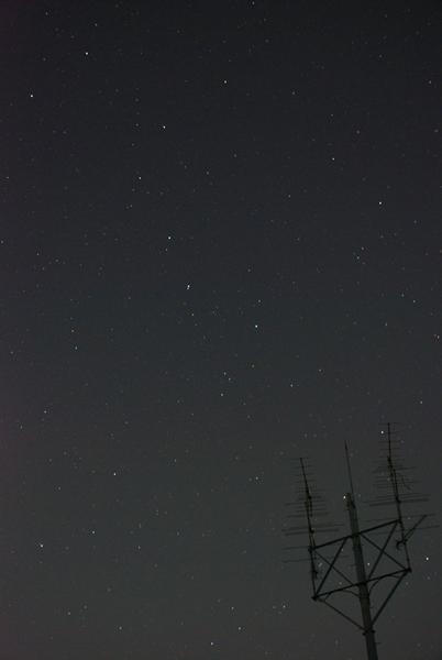 s-DSC_0400.jpg