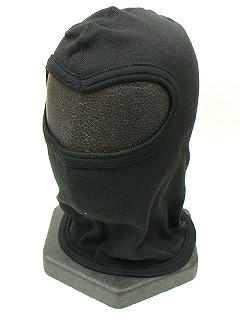s-facemask02.jpg