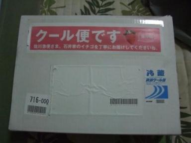 076_20110214003324.jpg