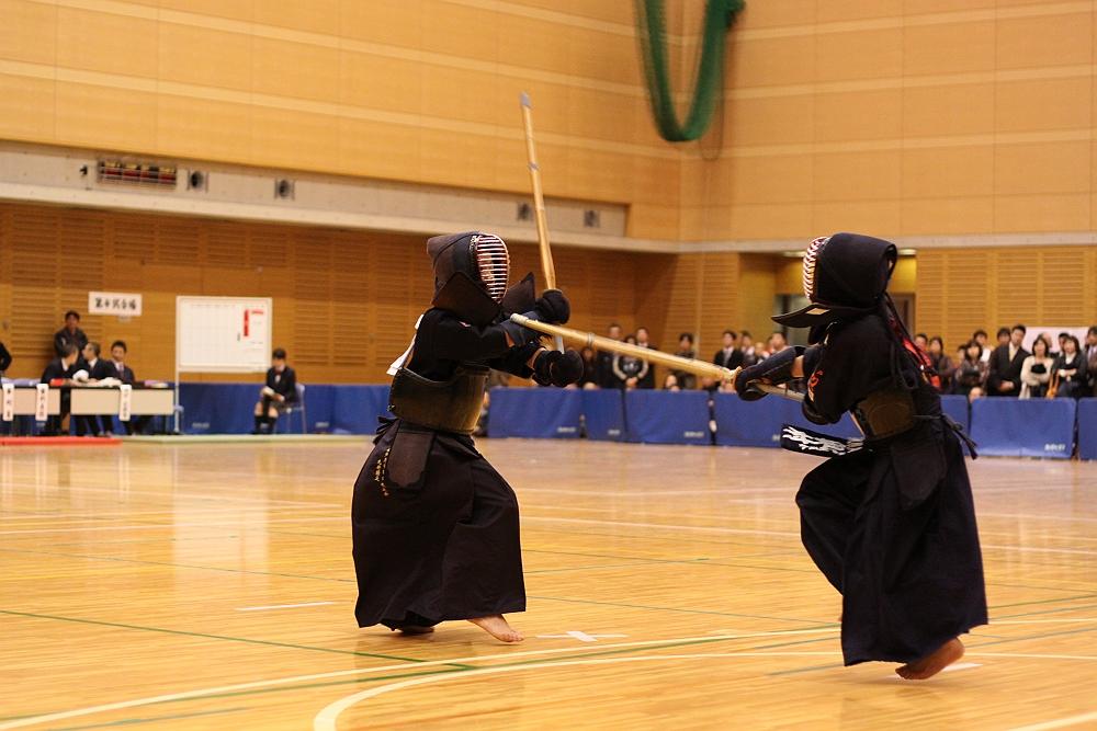 「剣道 画像」の画像検索結果