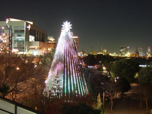 2008年12月20日 143