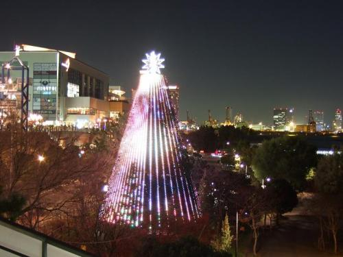 2008年12月20日 144