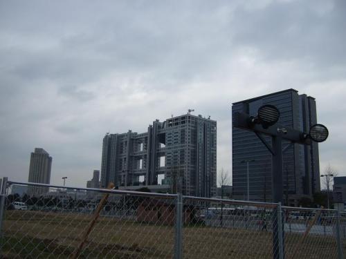 2009年1月28日 177