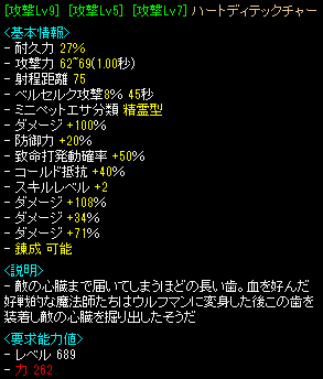 201203001.png