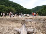 2009 08 23 集合写真.JPG