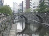 眼鏡橋14