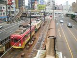 長崎駅前11
