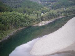 四万十川中流12