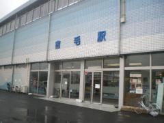 0910_080_宿毛駅11