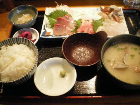 博多魚がしi51