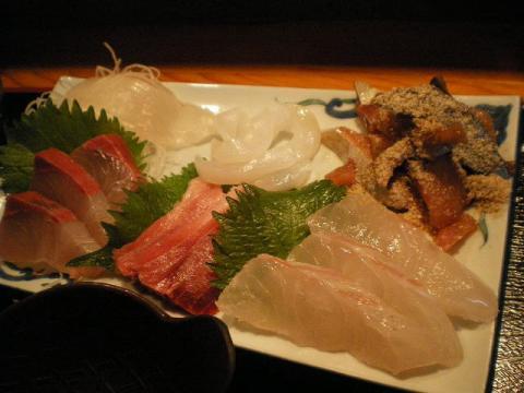 博多魚がしi52