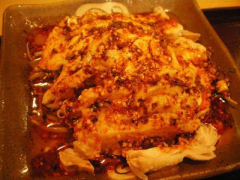杜記海鮮火鍋菜館j13